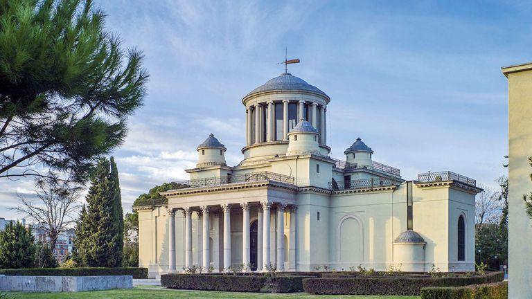 Photo of اليونسكو تدرج أماكن جديدة على قائمة التراث العالمي