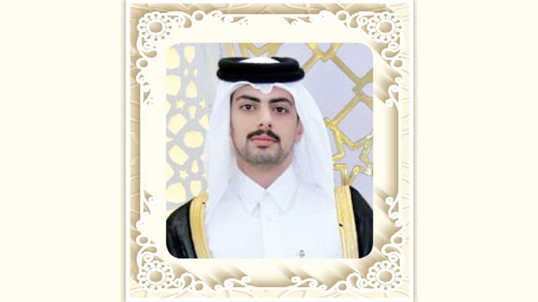 Photo of عرس عبدالهادي خالد العيسى