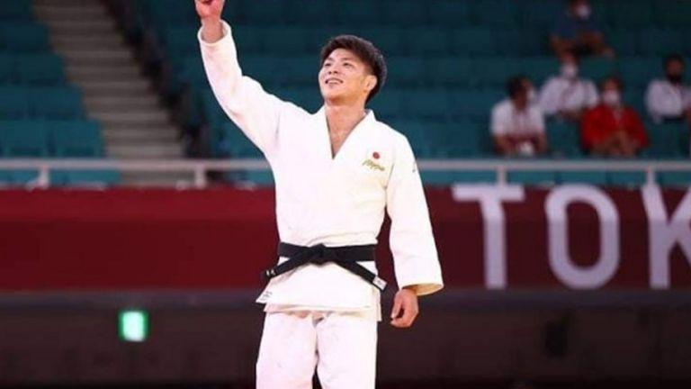 Photo of اليابان تحصد خمس ميداليات ذهبية