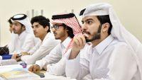 Photo of جامعة قطر تعلن قرارات القبول للطلبة الجدد والمحوّلين