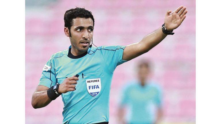 Photo of فخور بتمثيل بلادي في الأولمبياد