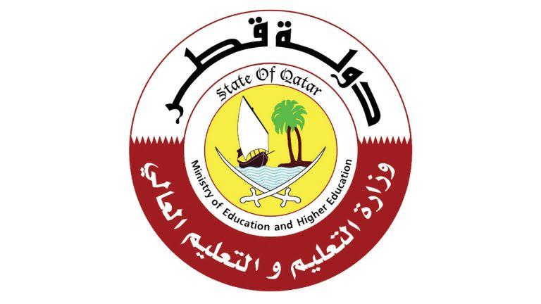 Photo of بدء التسجيل الإلكتروني للطلبة بالمدارس الحكومية اليوم