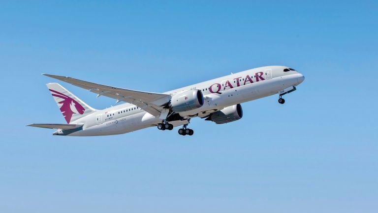 Photo of القطرية تنفي تغيير متطلبات السفر إلى قطر