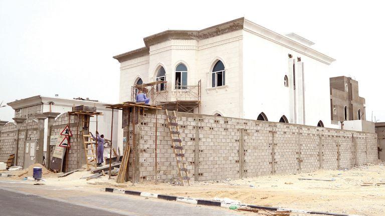 Photo of المباني الجديدة تقود نحو تطوير العقارات القديمة
