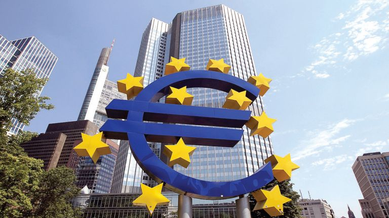 Photo of ربيع اقتصادي بأوروبا