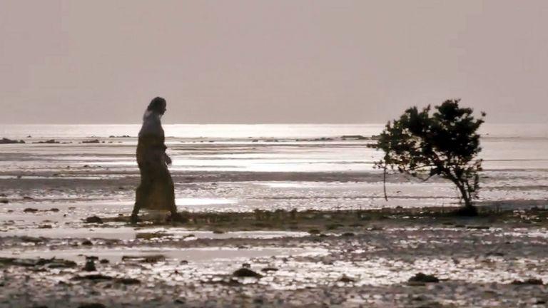 Photo of إبداعات «الدوحة للأفلام» تشارك في لوكارنو السينمائي