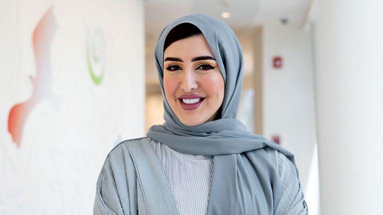 Photo of خريجو «جسور» يدعمون جهود قطر لإنجاح المونديال
