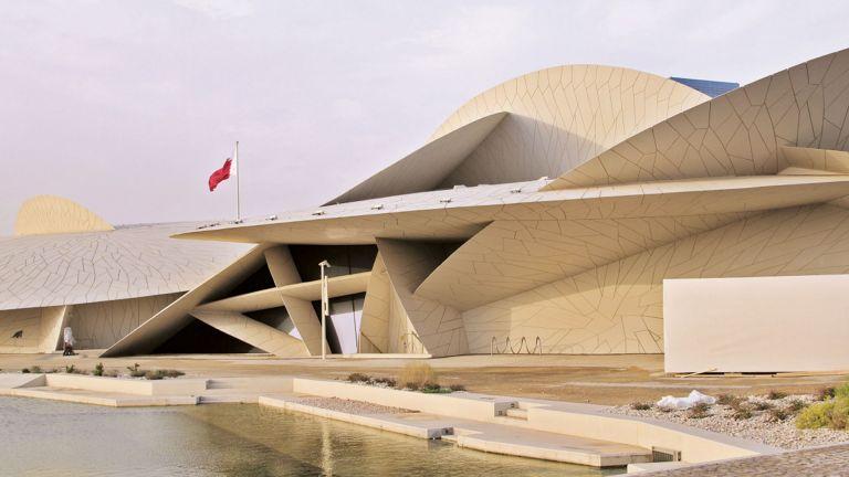 Photo of متاحف قطر تعلن عن باقة أنشطتها خلال أغسطس