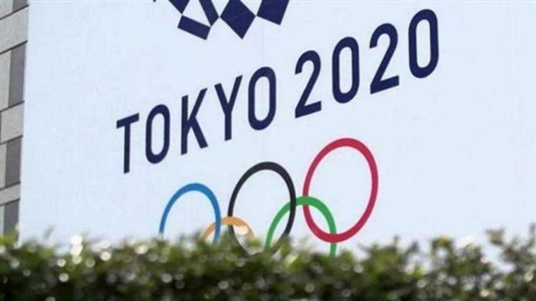 Photo of نتائج مبهرة في منافسات اليوم الـ 12 من أولمبياد طوكيو 2020