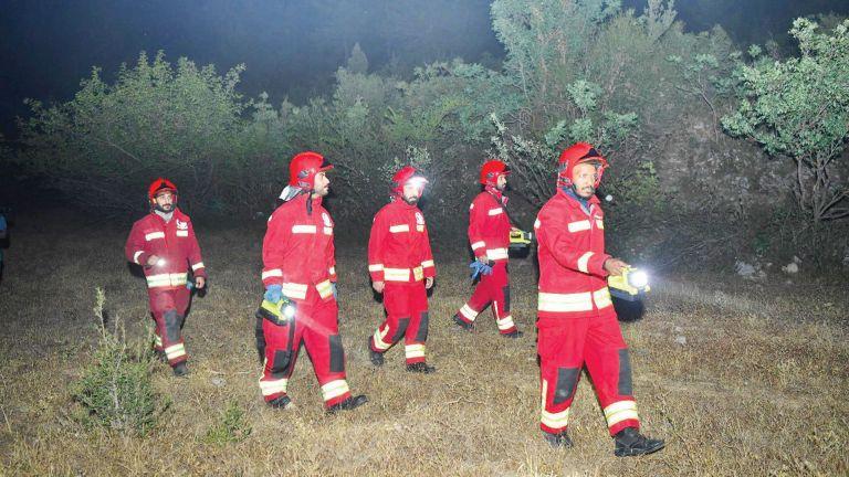 Photo of مجموعة البحث والإنقاذ القطرية تعود إلى الدوحة