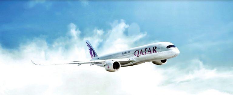 Photo of القطرية توقف تشغيل 13 طائرة إيرباص ايه 350
