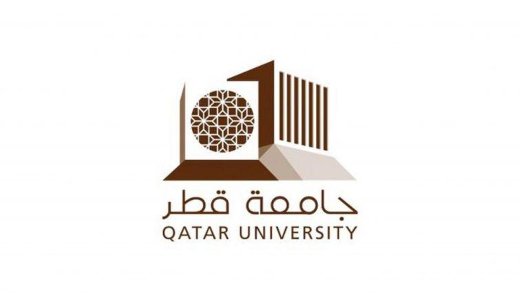 Photo of جامعة قطر تنظم المؤتمر الأول حول التصميم الشامل للتعلم الشهر المقبل