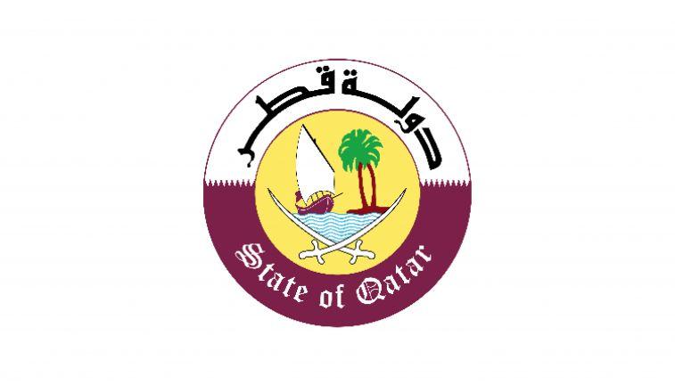 Photo of دولة قطر تشارك في الاجتماع المشترك بين مجلس حلف شمال الأطلسي ودول مبادرة إسطنبول للتعاون