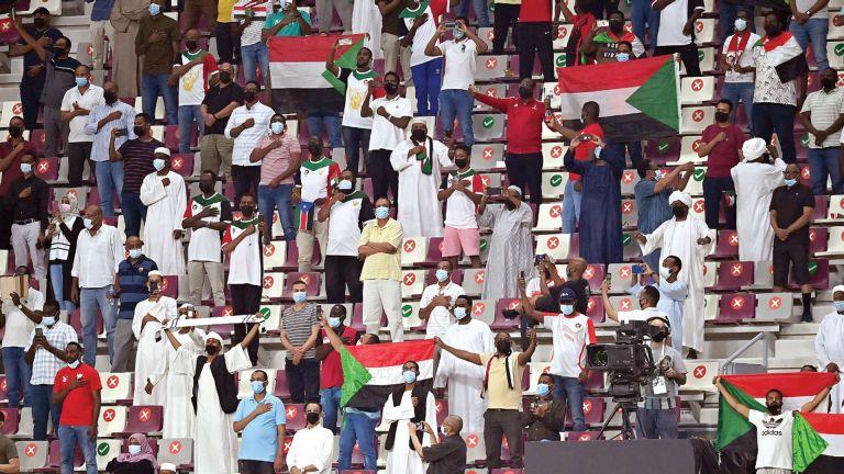 Photo of انطلاق الحملة الترويجيّة لجماهير «صقور الجديان»