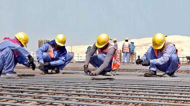 Photo of 106 شركات مخالفة لقرار العمل بالأماكن المكشوفة