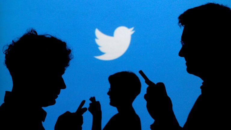 Photo of تويتر يعتزم إضافة المزيد من وسائل التعبير عن الرأي في تغريدات المستخدمين