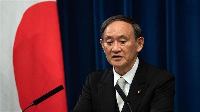 Photo of رئيس وزراء اليابان يرفض اتباع سياسة الإغلاق على الطريقة الأوروبية لاحتواء فيروس كورونا