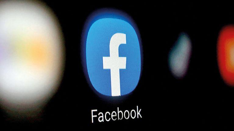 Photo of فيسبوك استثمرت 13 مليار دولار في الأمن