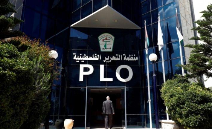 """Photo of منظمة التحرير الفلسطينية: ادعاءات الاحتلال حول المناطق """"ج"""" خداع وتضليل"""
