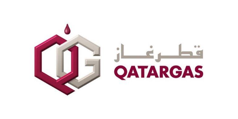 Photo of قطرغاز تُنجز مشروعا بيئيا بارزا لحماية التنوع البيولوجي البحري في قطر