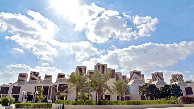 Photo of مركز جامعة قطر للعلماء الشباب يحصد 4 جوائز في معرض دولي للابتكار بتركيا
