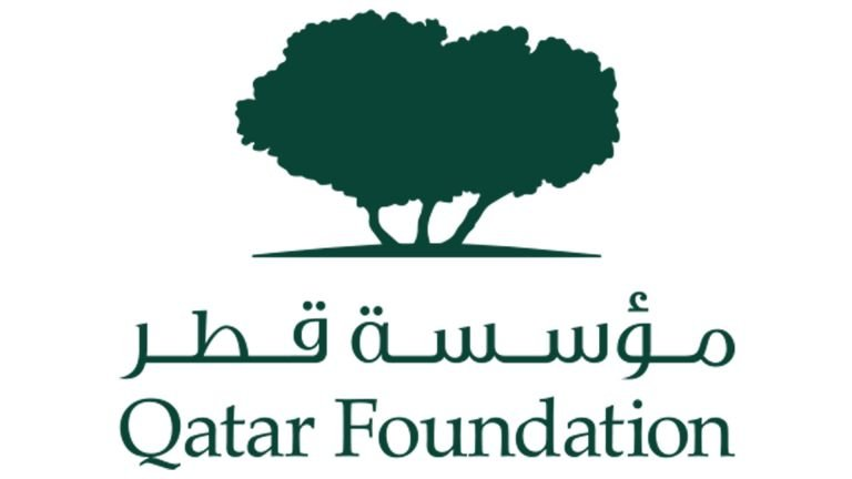 Photo of مؤسسة قطر تمول إنتاج سوار لمساعدة مرضى الزهايمر
