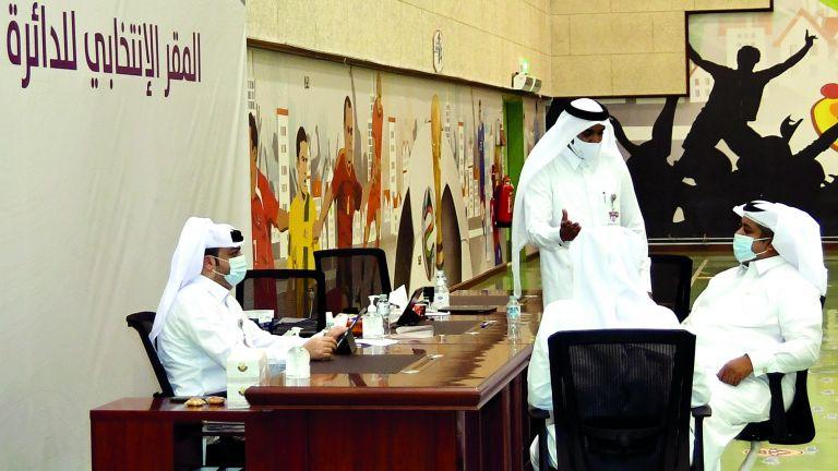 Photo of 5 مقومات لكسب أصوات الناخبين في انتخابات الشورى