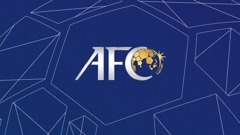 Photo of استئناف كأس الاتحاد الآسيوي