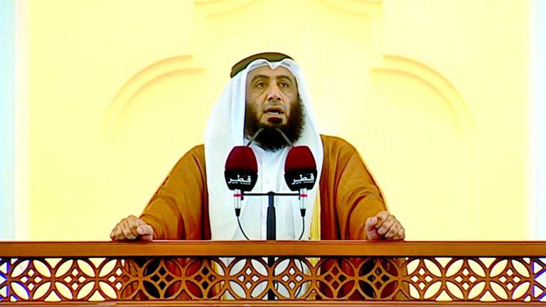 Photo of الصدق طريق المسلم إلى الجنة