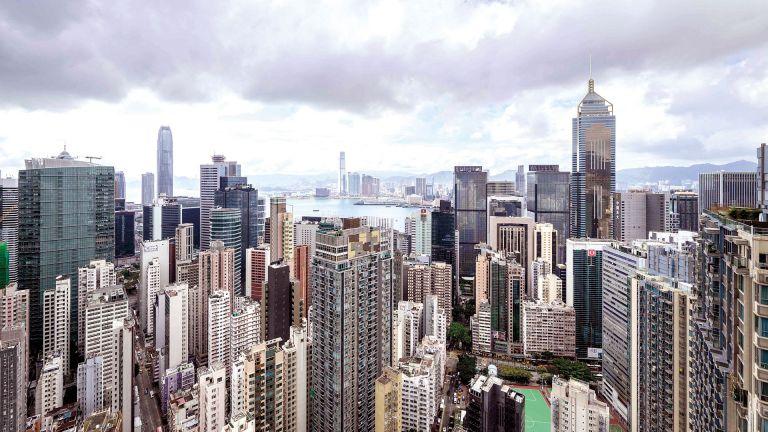 Photo of الصين تبقي على أسعار الفائدة الرئيسية