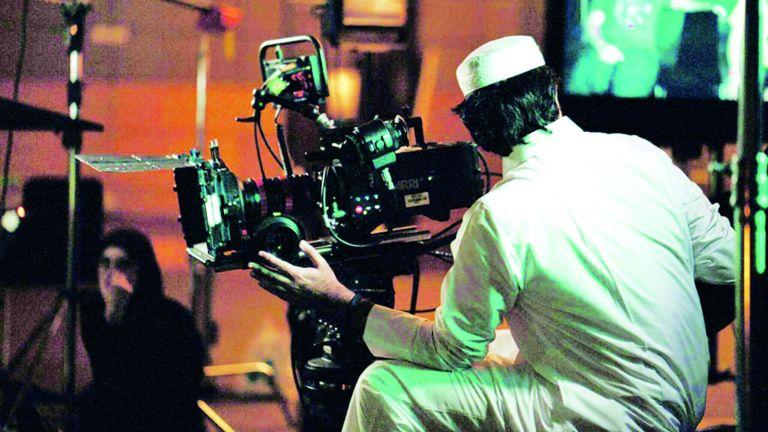 Photo of الدوحة للأفلام تطلق سلسلة «مشاهدة الكلاسيكيات».. الاثنين
