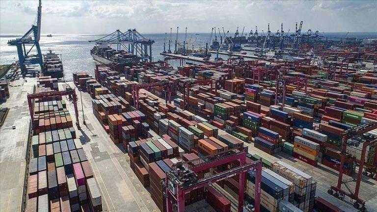 Photo of الصين توقع صفقات مع الدول العربية بقيمة 24 مليار دولار