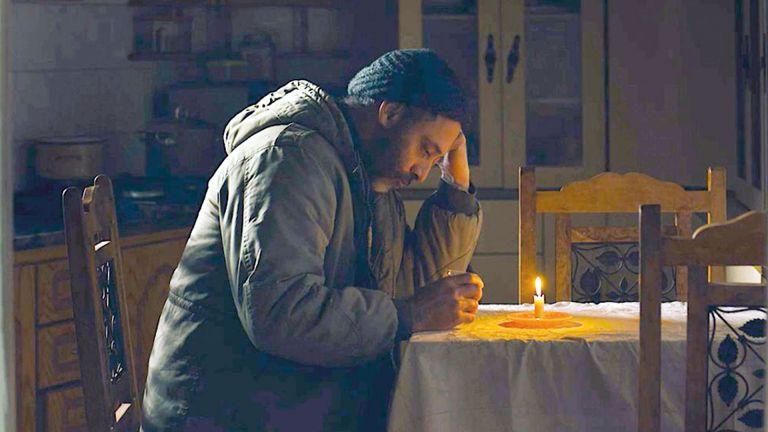 Photo of «الدوحة للأفلام» تشارك في مهرجان فينيسيا