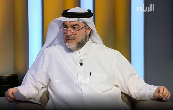 Photo of عميد كلية التربية: 10 آلاف ريال للطالب القطري في التخصصات العلمية و8 آلاف للتخصصات الأدبية