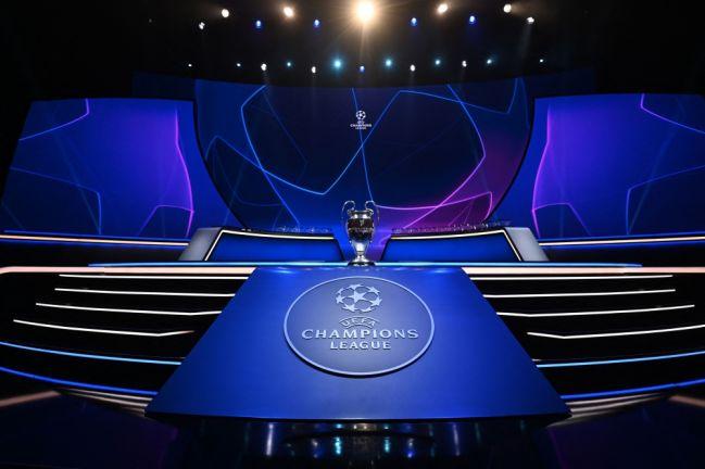 Photo of إعلان أسماء الفائزين بجوائز الأفضل في دوري أبطال أوروبا لموسم 2020-2021