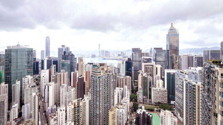 Photo of استمرار تعافي البنوك الكبرى في الصين