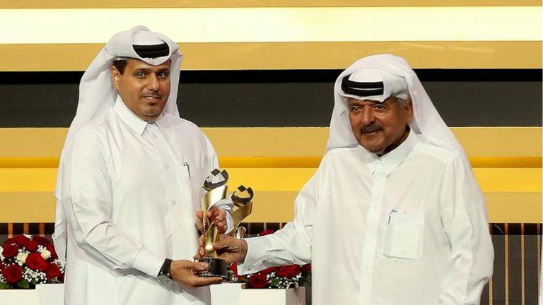 """Photo of """"الراية"""" أفضل صحيفة في قطر"""