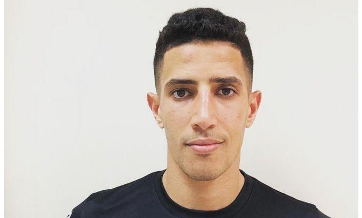 Photo of جاسر يحيى ينتقل إلى الخور