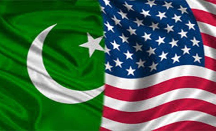Photo of باكستان وأمريكا تتفقان على تعزيز العلاقات التجارية والاقتصادية