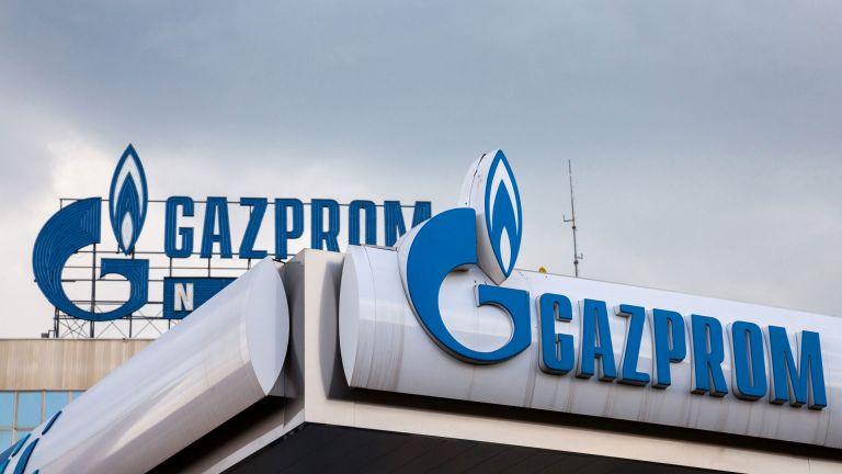 Photo of جازبروم مستعدة لزيادة الإمدادات