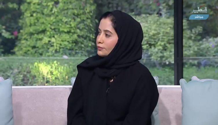 Photo of د. جميلة العجمي: حجر 14 يومًا للمخالطين غير المطعمين بالمدارس من الطلبة والمعلمين والموظفين