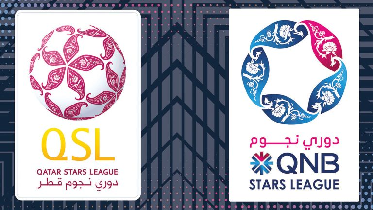 Photo of الإعلان عن موعد المباراة المُؤجلة بين نادي الوكرة أمام نادي الدحيل