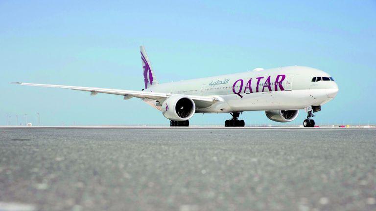 Photo of القطرية: تلبية الطلب المتزايد على السفر