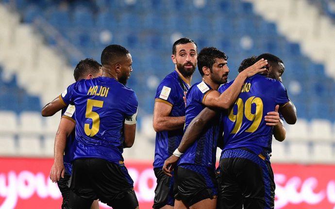 "Photo of بطولة ""كأس أريد"": تعادل السيلية والعربي (2-2) في الجولة الافتتاحية"