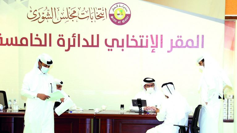 Photo of قضايا شبابية على طاولة أعضاء الشورى