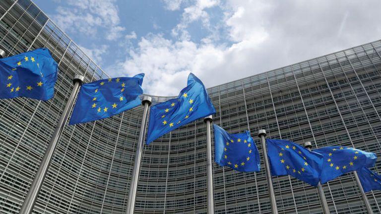Photo of انخفاض ثقة المستهلكين في منطقة اليورو