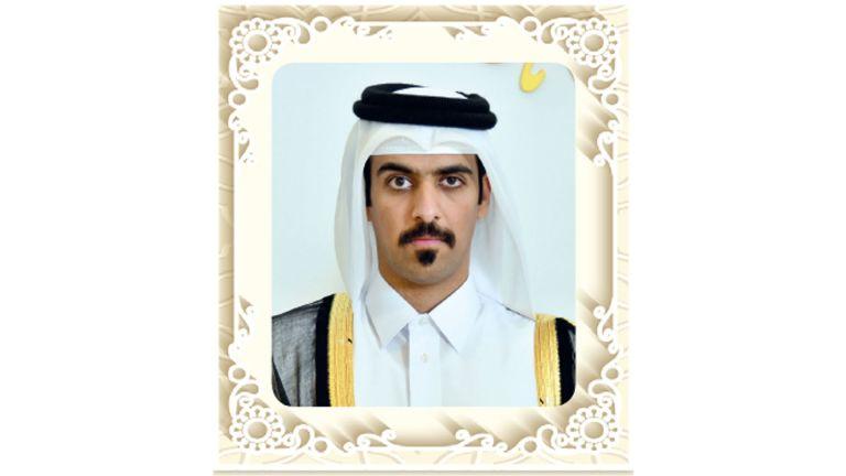 Photo of عرس ناصر بن محمود الكعبي