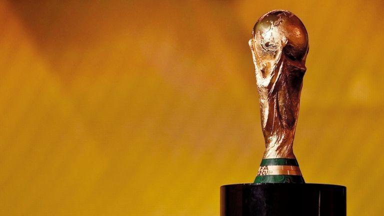 Photo of «كأس العالم كل عامين».. مات إكلينيكيًا