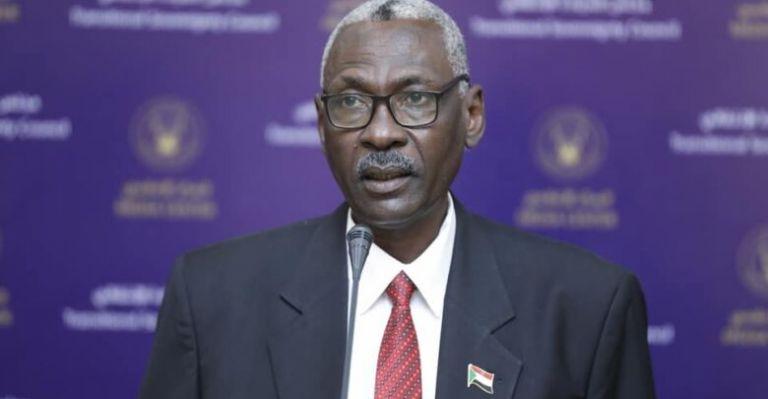 Photo of السودان يعرب عن أمله في حل المشاكل الأمنية العالقة بين الخرطوم وجوبا