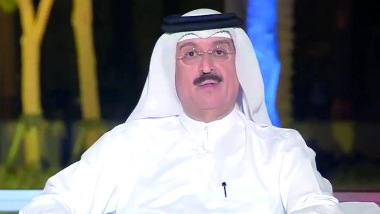 Photo of القضايا البيئية الأصعب أمام مجلس الشورى